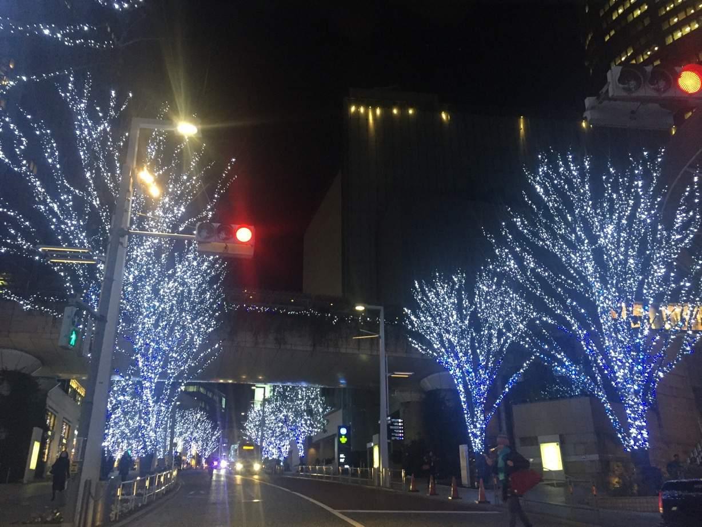 陰ながら日本経済を回しているんだと実感。ビジネス客の足となるべく都心をひた走る!【乗務記録4日目】