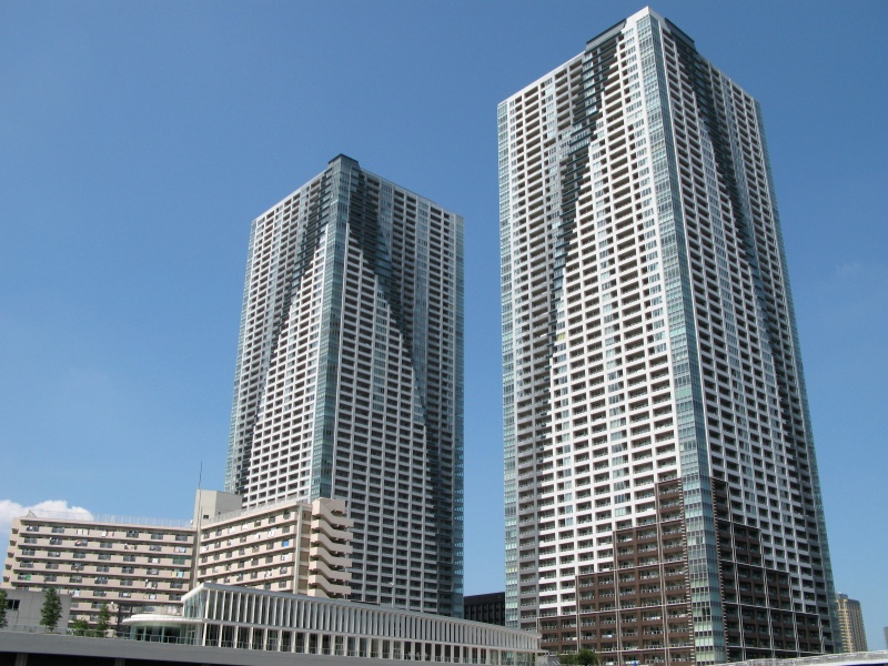 THE_TOKYO_TOWERS_JPN_0246
