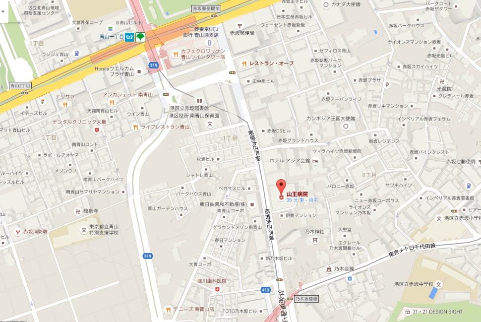 まだまだ自分は新人なんだと痛感した1日。東京の地理は奥深い・・・【乗務記録29日目】
