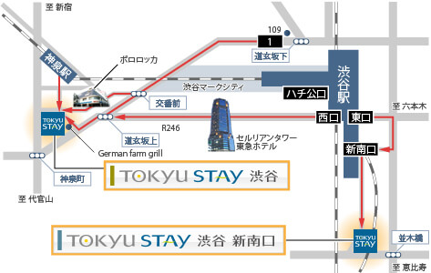 shibuya_map3